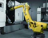 多功能智能小型机器人